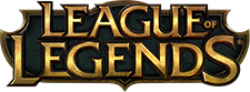 leageuoflegends